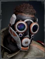 GhostIcon.jpg