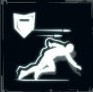 Damage Dodger icon.jpg