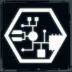 Hacker icon.jpg