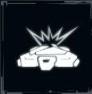 Proximity mines alt icon.jpg