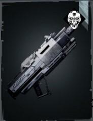 TerminatorWeapon2.jpg