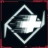 Quick rescue icon.jpg