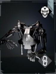 Terminator Torso.jpg