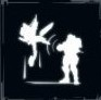 Bring a Friend icon.jpg