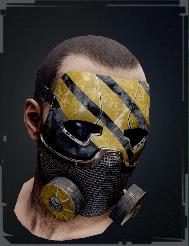 Fog beta mask.png