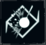 Fog tear it down icon.png