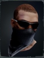 Harsh Reality headgear icon.jpg