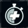Heal Faster icon.jpg