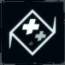 Maximum Health icon.jpg
