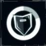 Deliver Master icon.jpg