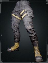 Fog beta pants.png
