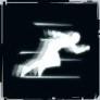 Speed boost icon.jpg