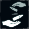 Sharing is Caring Perk Icon.png