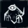 Marked eye icon.jpg