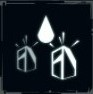Treasure Hunter icon.jpg