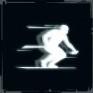 Shimmy icon.jpg