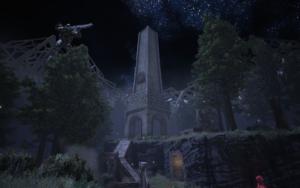 Tombstone-obelisk.png