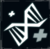 Fog heal icon .png