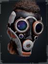 Ghost default head.png