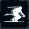 Shimmy Perk Icon.png