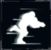 Speed Demon icon.png
