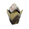 Golden Crate.png