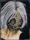 Patchwork Mask Icon.jpg