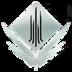 Platinum transparent icon.png