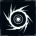 Power Shock icon.png