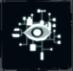 Ocular implants.png