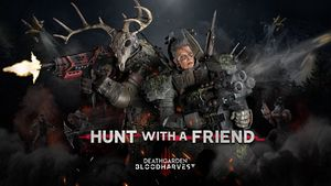 Hunt With Friends Promotional Banner.jpg
