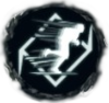 Sprinter icon.png
