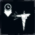 Power Booster (Turrets) icon.png