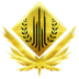 Master transparent icon.png