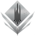 Silver transparent icon.png
