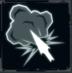 Smoke Screen Icon.png