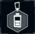 Lucky Charm icon.png