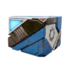 Upgrade Parts Crate.png