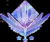 Grandmaster transparent icon.png