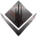 Stone transparent icon.png