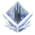 Diamond transparent icon.png