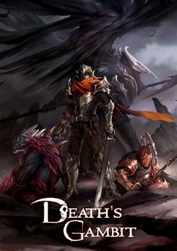 Death's Gambit.jpg