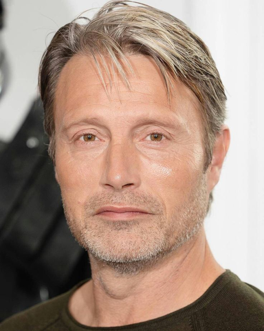 Mad Mikelsen