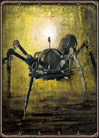 Arachnopod.png