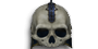 Dt helmet 7 01 idle.png