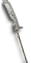 Dt 2hweapon 8 01 idle.png