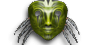 Dt mask 10 01 idle.png