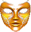 Augur Mask.png