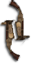Dt crossbow 6 01 idle.png