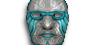 Dt mask 2 01 idle.png